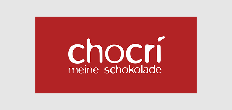 chocri fairtrade deutschland. Black Bedroom Furniture Sets. Home Design Ideas