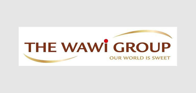 the wawi group fairtrade deutschland. Black Bedroom Furniture Sets. Home Design Ideas