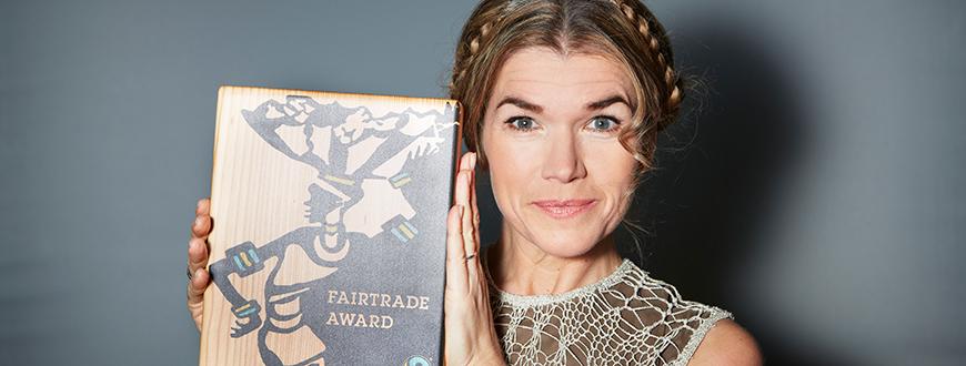Aktuelle aktionen  Aktuelle Aktionen   Fairtrade Deutschland
