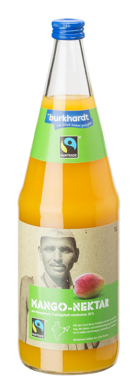 Produkt-Finder | Fairtrade - Deutschland