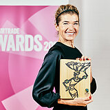 Pressefoto_Anke-Engelke_Fairtrade-Awards__c__Tobias-Thiele.jpg