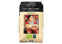 ONE WORLD® Bio Caffè Crema