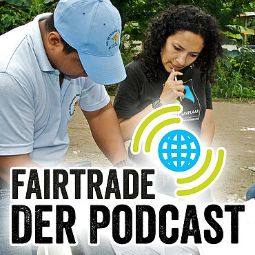 Fairtrade - der Podcast, Episode 6, Zertifizierung