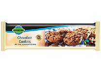 Lidl Fairglobe Cookies