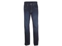 Eagle no. 7 Männer Denim Hose