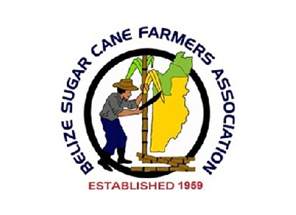 Belize Sugar Cane Farmers Association