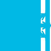 Das Siegel für fairen Handel | Fairtrade Deutschland
